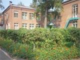 Детский сад №169